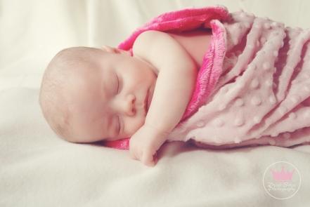 infant_girl