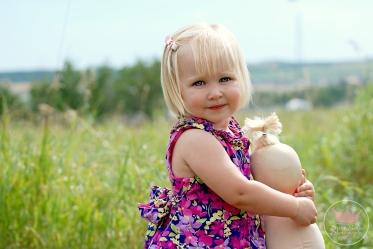 toddler_girl