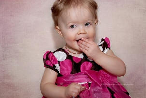 toddler girl photos