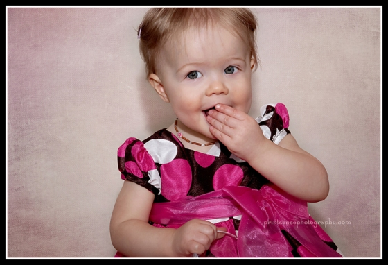 toddler girl photos Print-Sense Photography