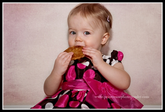 toddler girl photo Print-Sense Photography