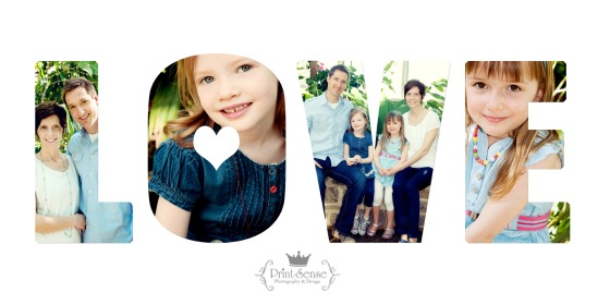 Print-Sense Photography - Okotoks Family Photographer, Family Photos