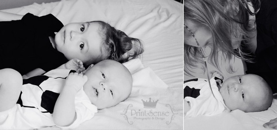 Print-Sense Photography, High River Newborn Photographer, High River Family Photographer, Okotoks Newborn Photographer, Okotoks Family Photographer