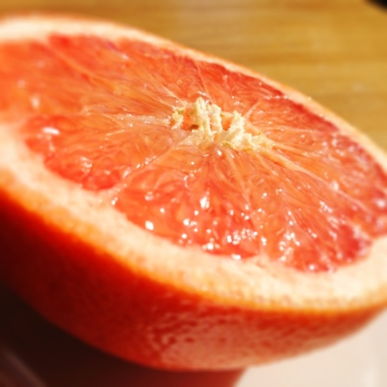 grapefruit4