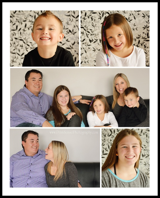 Print Sense Photography High River Family Photographer, Okotoks Family Photographer, Black Diamond Family Photographer